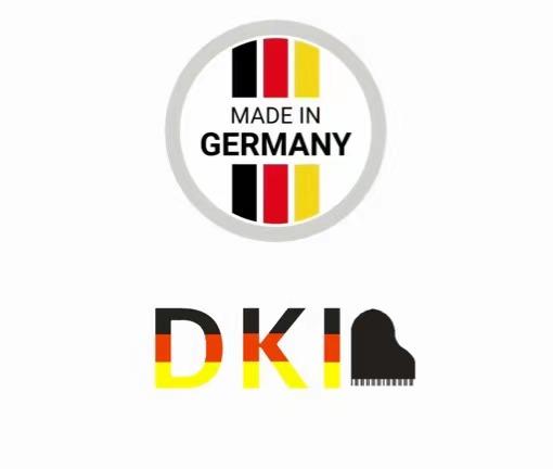 全新德国原装进口系列
